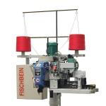 Мешкозашивочное оборудование Fischbein