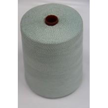 Мешкозашивочная нить Fischbein 3кг (меланж)