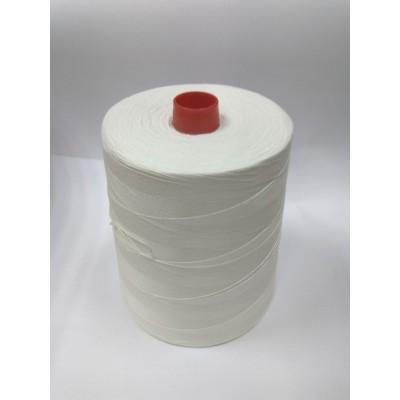 Мешкозашивочная нить Fischbein 3кг (белая)