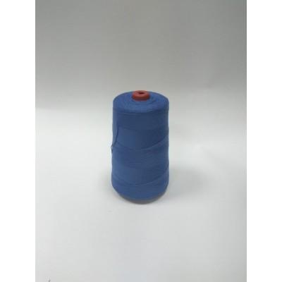 Мешкозашивочная нить Fischbein 0,2 кг (цветная)
