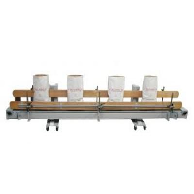 Fischbein Technical Conveyors