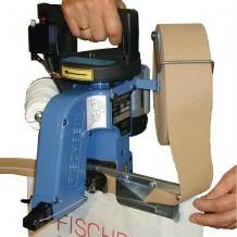 Мешкозашивочная машина Fischbein F-Series Tape