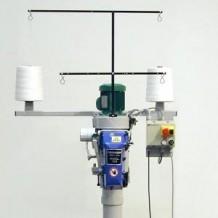 System MP